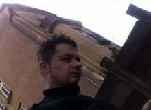 oli57050 - profil