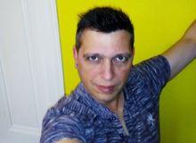 david710