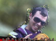 bewizmefree - profil