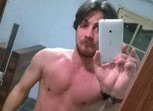 AlecMaes