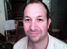 lorenzonello - profil