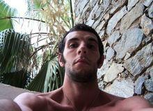 yannatop - profil