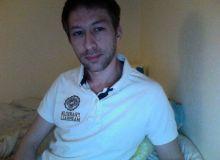 david1225 - profil