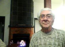 paulemilo - profil