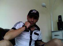 andrey92 - profil