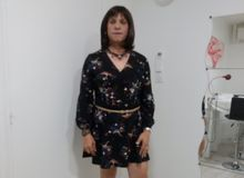 travesti soumise narbonne