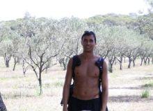 fred009 - profil