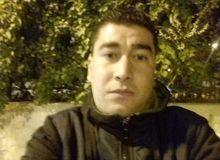 mazighe107
