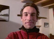rikkikkimimi - profil