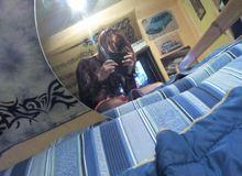 Sarah5629 - profil
