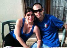 couple93 - profil