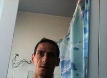 luigoman - profil