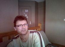 lo5644 - profil