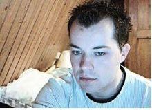 angejc - profil