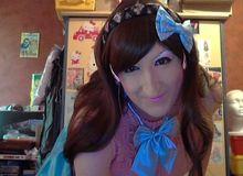 Carmelita_Benitez - profil