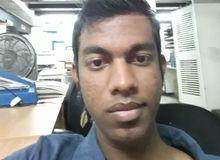 Yudhish