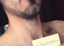 johnnycage - profil