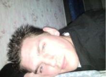 djscorpion - profil