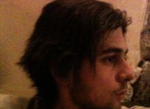 AlexRoy - profil