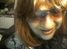 SoniaLaRonde68TV