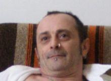 cecelino38 - profil
