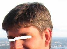 DouxCoquin - profil