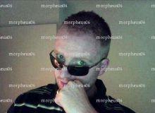 morpheus06 - profil