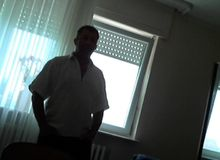frankydu57