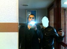sliflyrebeu - profil