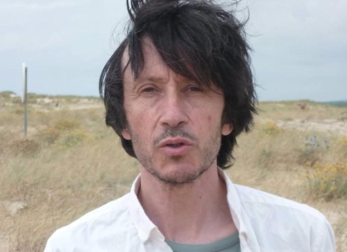 homme 47 ans cherche femme