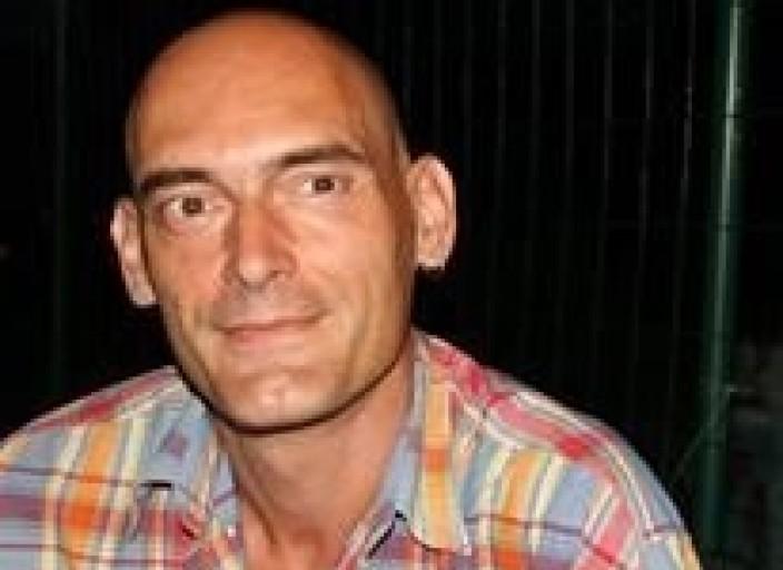 Homme, 47 ans, recherche échange de plaisirs divers,.