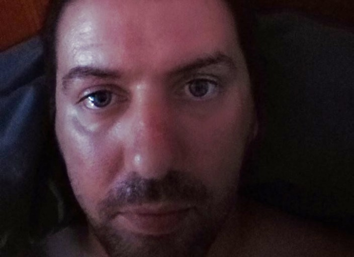 cherche femme pour sexe