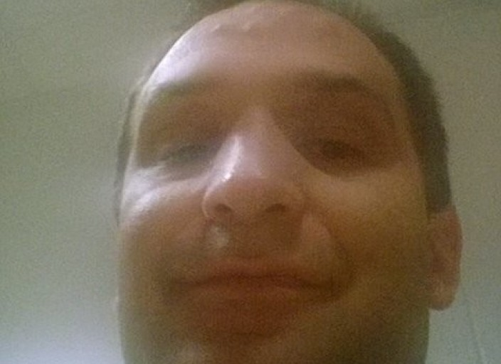 homme marie cherche plan cam sur skype ou plan cul