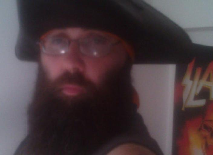 A la fois pirate, a la fois ninja vous ne me rater.
