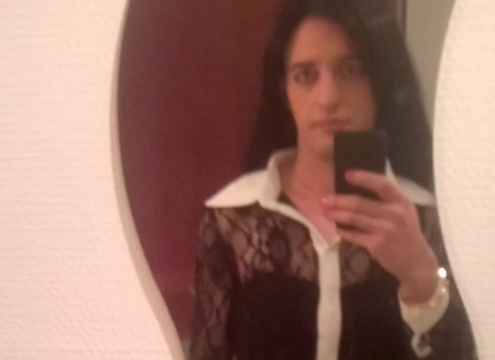 travesti de 28 ,et je cherche des rencontre sympa