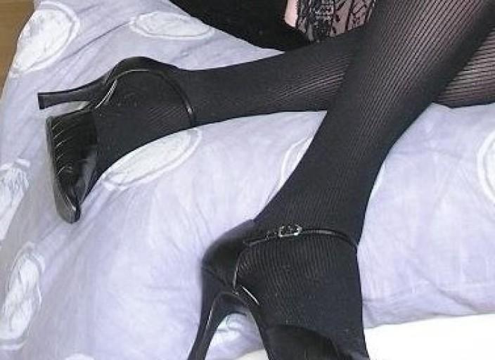 Je cherche des travestis ou femme qui aiment les.