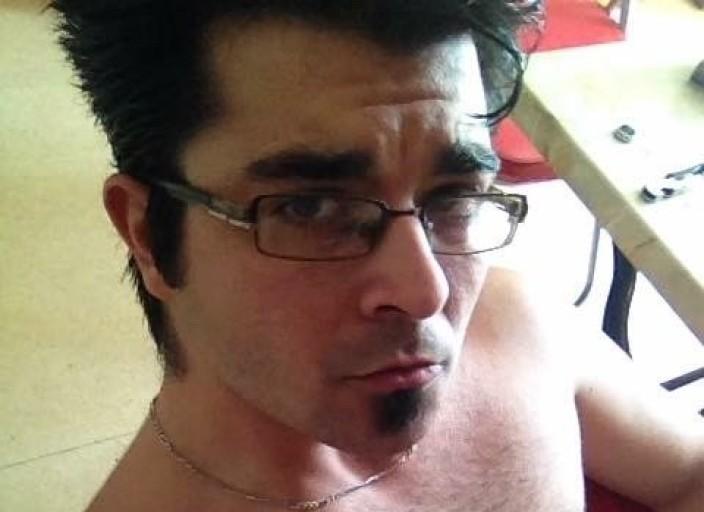 Jeune homme chercher trav ou trans