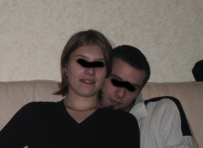 couple rencontre femme