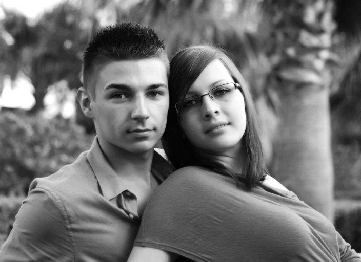 Couple chercher femme bi