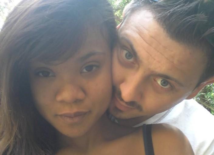 Couple recherche femme bi pour expérience à 3