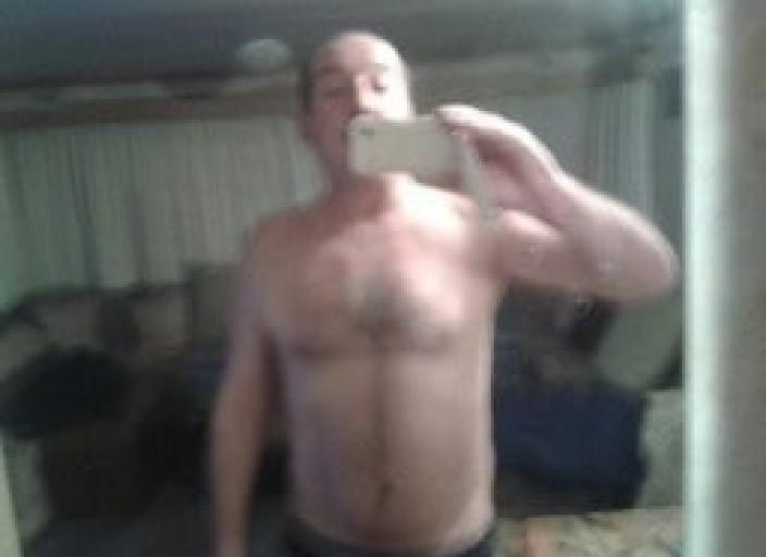 sexe en webcam sex massagr