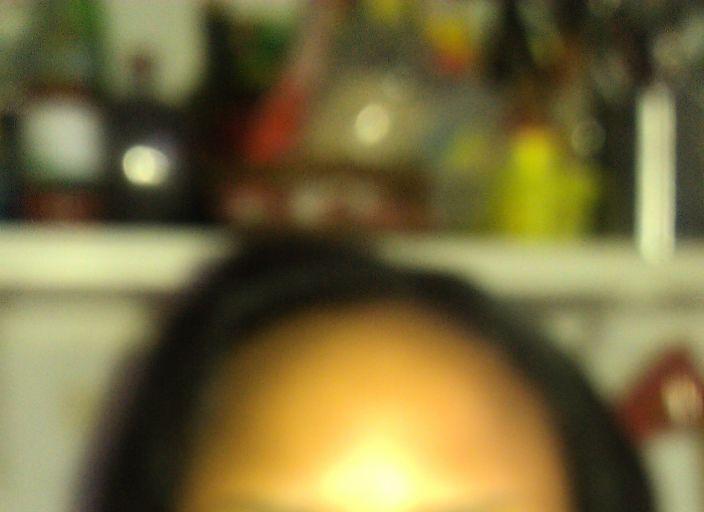 jeune femme black sympa