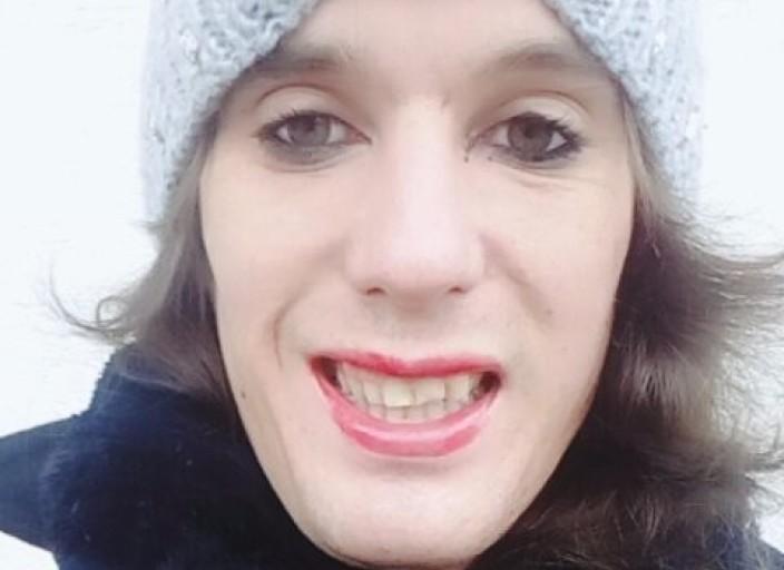 Rencontres pour le sexe: rencontre trans serieux