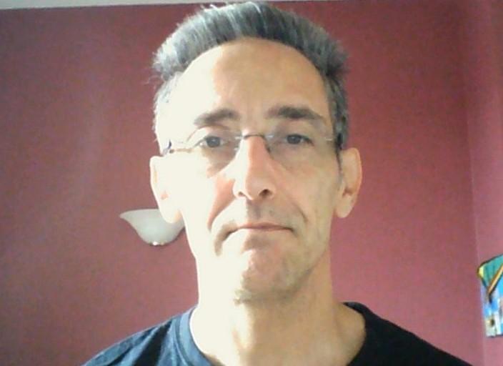 homme 48 ans cherche femmes couple