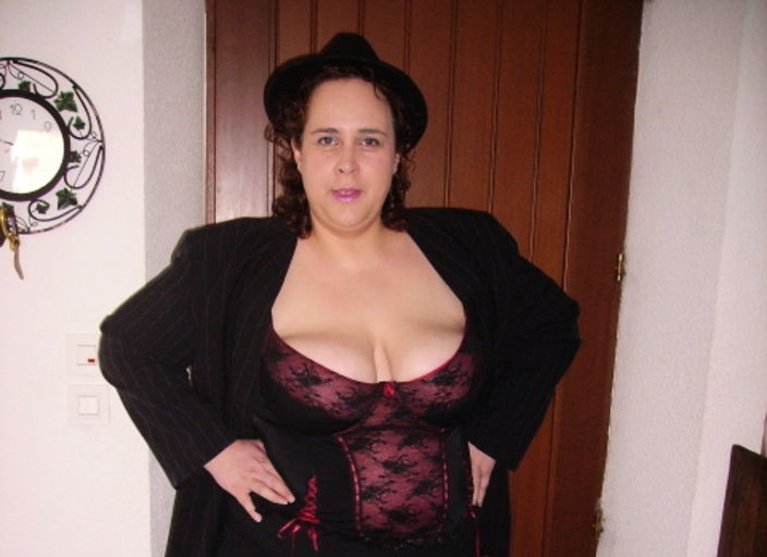 cherche femme en tunisie Pantin