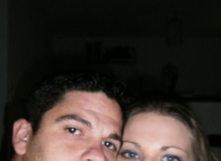 COUPLE POUR FEMME BY ou  coupl