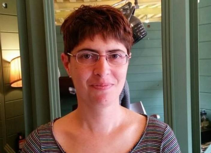 recherche femme pour plan cul Saint-Étienne