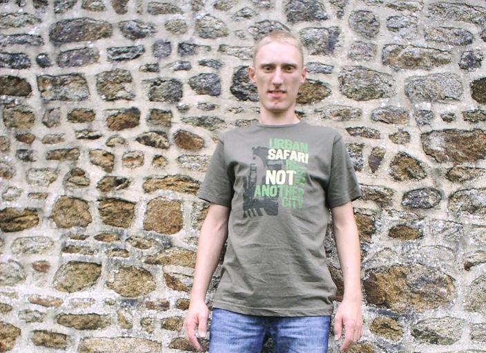 Jeune Homme 29 ans, cherche aventures coquines san.