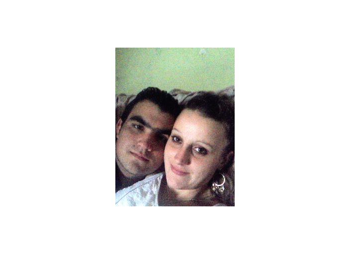 cherche couple
