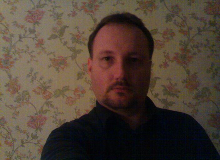 Homme 39 ans célibataire pour une femme